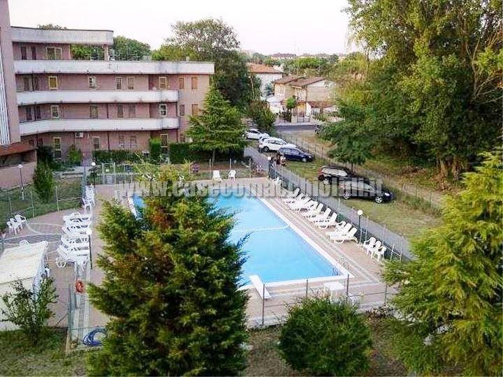 Al lido delle nazioni proponiamo in vendita appartamenti for Allergia al cloro delle piscine