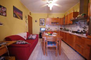 Vendita Appartamenti San Giuseppe