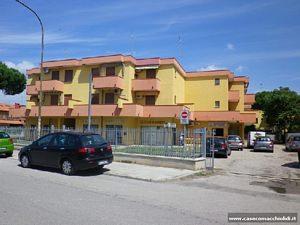 Case in vendita lidi ferraresi il portale immobiliare del for Case in vendita riviera romagnola