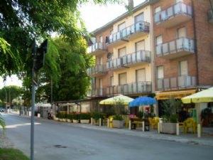 Vendita Appartamenti Lido delle Nazioni