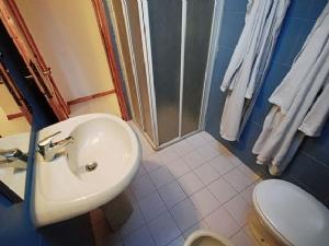 Vendita Appartamenti Porto Garibaldi
