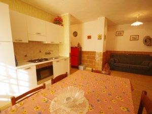 Vendita Appartamenti Lido di Pomposa