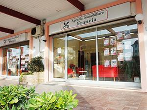 Immobiliare francia lido delle nazioni - Agenzia immobiliare spazio casa ...